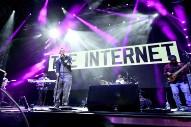"""The Internet – """"La Di Da"""""""