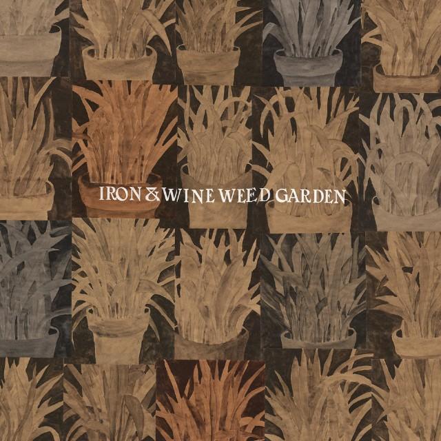 iron-and-wine-weed-garden-album-art-1532444544