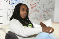 Jacquees Releases 4 New Songs