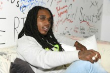 Jacquees Releases Four New Songs
