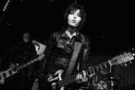 Watch the Trailer for Upcoming Joan Jett Documentary <i>Bad Reputation</i>