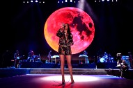 Kacey Musgraves Announces North American Tour