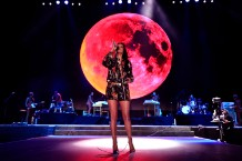 2018 Stagecoach California's Country Music Festival - Day 2