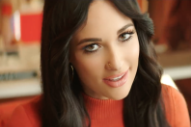"Video: Kacey Musgraves – ""High Horse"""