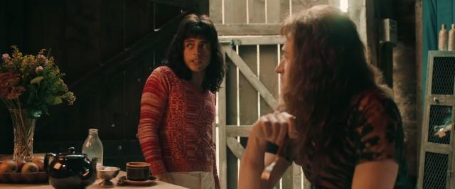 Queen Biopic 'Bohemian Rhapsody' New Trailer: Watch | SPIN