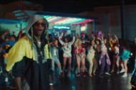 "Video: Jeremih & Ty Dolla $ign – ""The Light"""