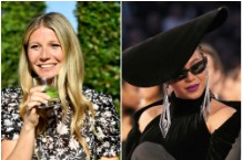 gwyneth paltrow beyonce jay-z becky cheating rumors