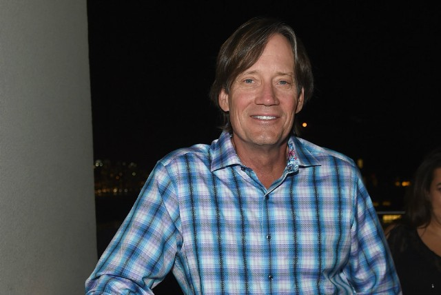 Roe v Wade Movie Loses Kevin Sorbo, Stephen Baldwin