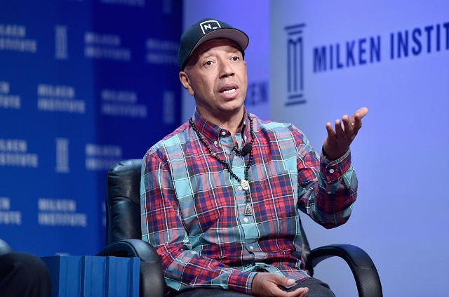 russell simmons rape allegation alexia norton jones