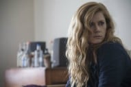 In HBO&#8217;s <i>Sharp Objects</i>, Amy Adams Gives a Thrilling New Twist on the Flawed Protagonist Trope