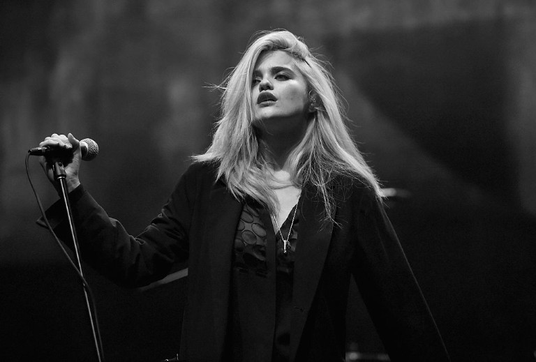 sky ferreira voices carry til tuesday cover song stream