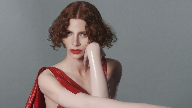 sophie-confirms-rumored-lady-gaga-collaboration