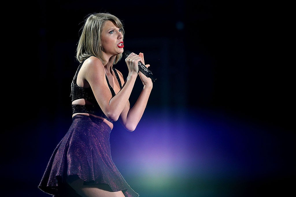 taylor swift groping case david mueller interview ruined his life