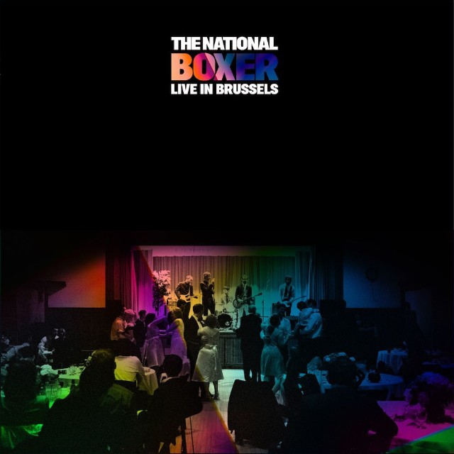 the-national-boxer-live-in-brussels-1531599568