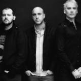 "Alkaline Trio Announce New Album Is This Thing Cursed?, Release ""Blackbird"""
