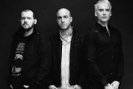 Alkaline Trio Announce New Album <i>Is This Thing Cursed?</i>, Release &#8220;Blackbird&#8221;