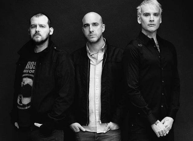 alkaline trio announce new album and single