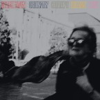 Deafheaven&#8217;s <i>Ordinary Corrupt Human Love</i> Is Their Most Expansive Album Yet