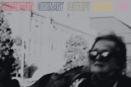 Stream Deafheaven&#8217;s New Album <i>Ordinary Corrupt Human Love</i>