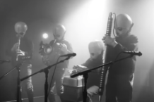 conan-obrien-cantina-band-star-wars-mockumentary-watch