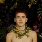 Years &#038; Years&#8217; Tentative <i>Palo Santo</i> Is an Unsatisfying Follow-Up