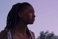 "Willow Smith Stars in the Video for Tame Impala and Zhu's ""My Life"""