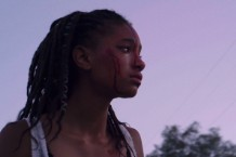 zhu-tame-impala-willow-smith-video