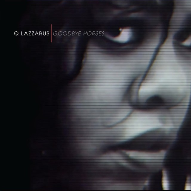 q-lazzarus-goodbye-horses-silence-of-the-lambs-30-years-later