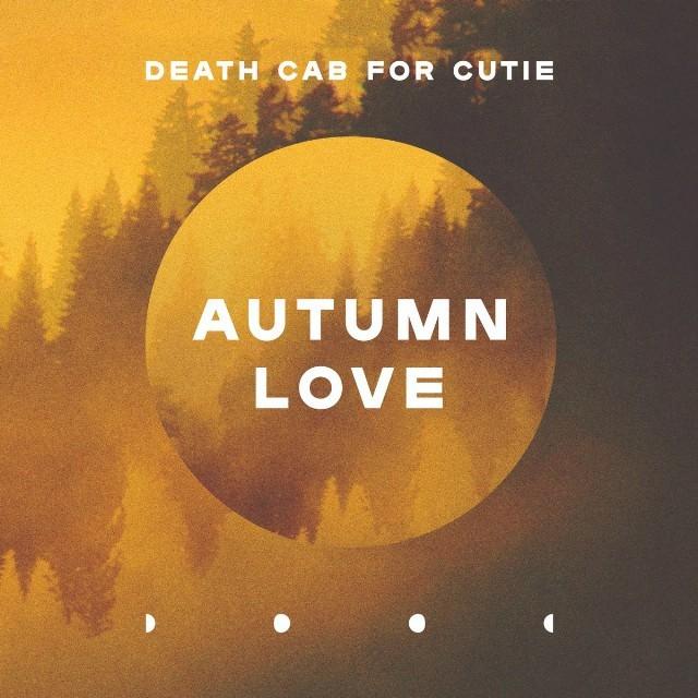 Autumn-Love-1533129322-640x640-1533130945