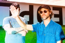 big-red-machine-justin-vernon-aaron-dessner-debut-album-stream-spotify-apple