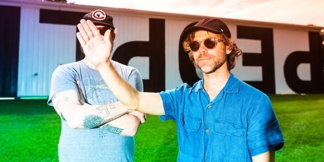 big-red-machine-justin-vernon-aaron-dessner-debut-album-stream-spotify-apple
