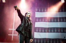marilyn-manson-sexual-assault-case-dismissed-by-l-a-district-attorney