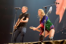 taylor-swift-summer-of-69-cover-with-bryan-adams-watch