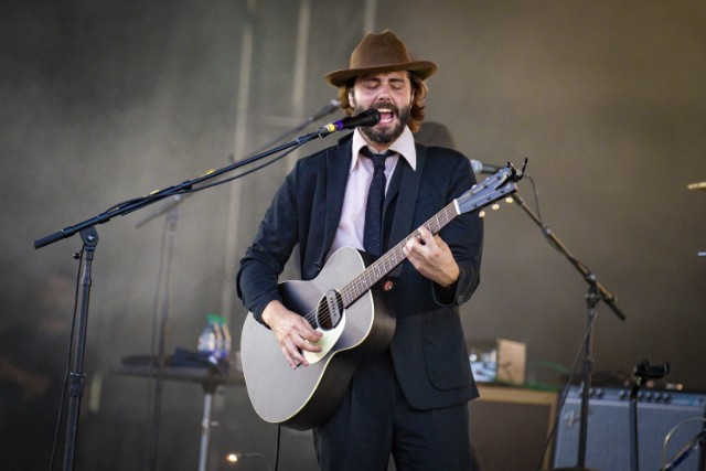 lord-huron-3-songs-cbs-this-morning-watch