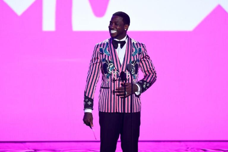 Gucci Mane Sufjan Stevens 2018 MTV Video Music Awards