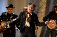Bob Dylan Announces Fall U.S. Tour Dates