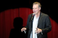 Norm MacDonald's New Netflix Talk Show Will Premiere Next Month