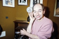 Dancer, Choreographer, and David Bowie Collaborator Lindsay Kemp Dead at 80