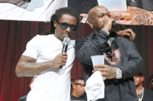 lil-wayne-birdman-nicki-minaj-lil-weezyana-fest-performance-watch