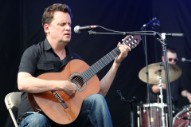 Mark Kozelek Announces New Album with Donny McCaslin and Jim White
