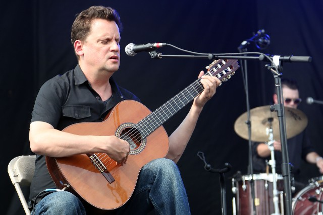 mark-kozelek-with-donny-mccaslin-and-jim-white-album-announcement