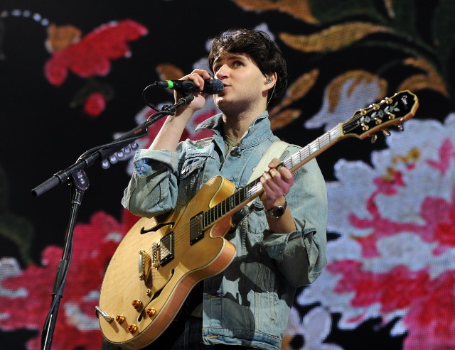 vampire-weekend-finished-recording-new-album