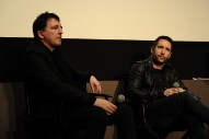 Trent Reznor and Atticus Ross Scored Jonah Hill&#8217;s <i>Mid90s</i>