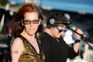 "Listen to Neko Case Break Down ""Last Lion of Albion"" on Song Exploder"