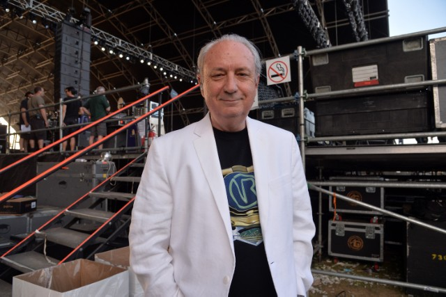 Michael Nesmith The Monkees Vaporwave