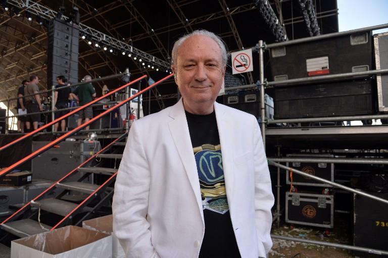 Michael Nesmith The Monkees Vaporwave