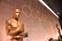 popular film category added to oscars