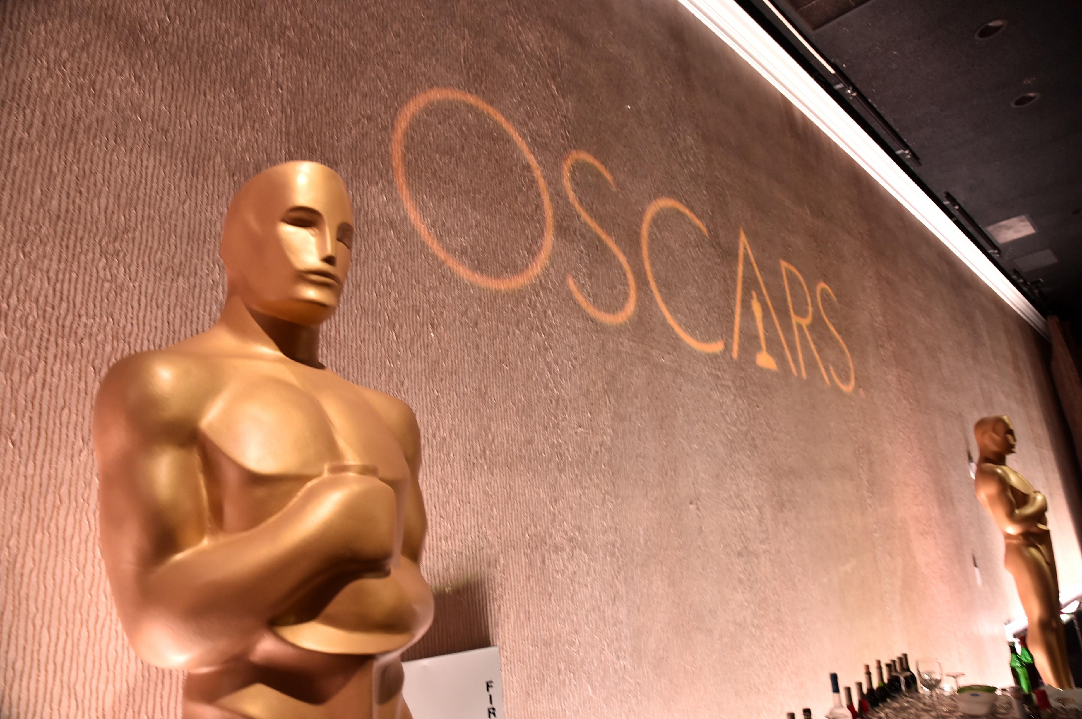 popular film category added to oscars