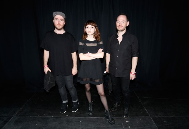 chvrches-out-of-my-head