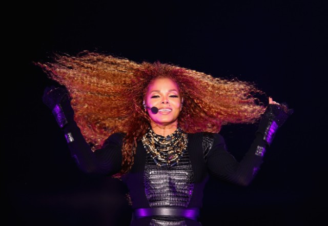 janet-jackson-daddy-yankee-made-for-now